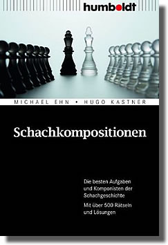 Schachkompositionen