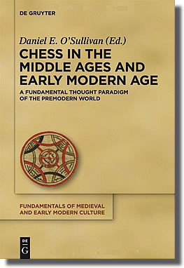 Chess in the Middle Ages and Early Modern Age