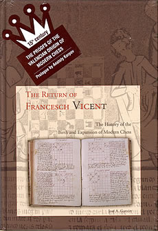 Cover English edition