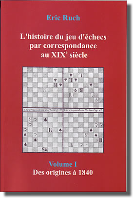 EDITIONS feenschach - phénix chess FEE=NIX history II.f - 2010 printed by -be- à aix-la-chapelle, Paperback / Thread-stitching 320+XVI pages Edition of 500 Copies
